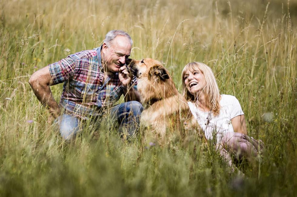 natuerlichhund-sandra-vergien-2A6A2026.j