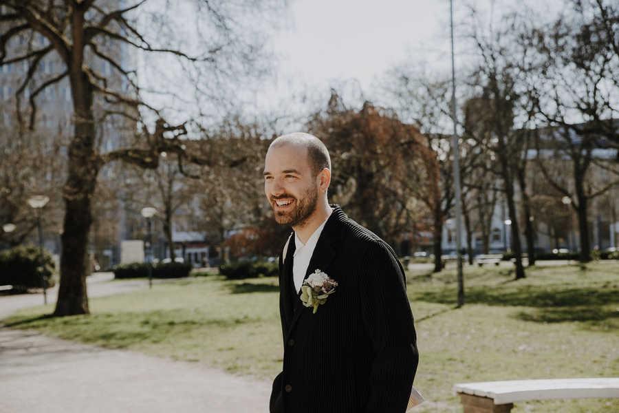 Hochzeit-Mann-Offenbach