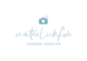 Logo_natuerlichfoto_blau.png