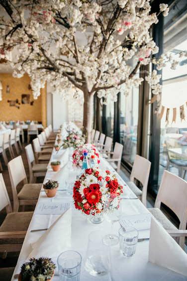 Hochzeit-Foto-Blumen-Frankfurt.jpg