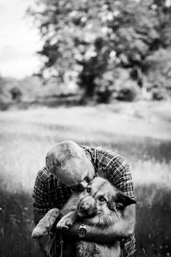 natuerlichhund-sandra-vergien-2A6A2441.j
