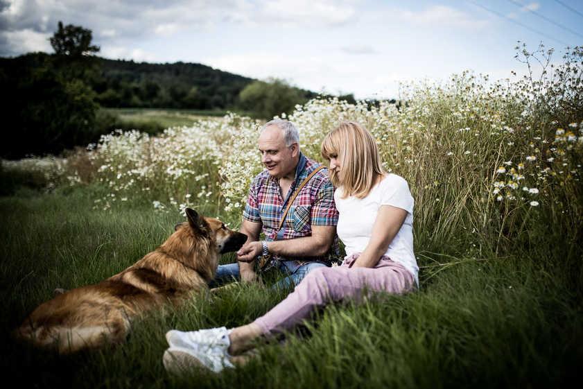 natuerlichhund-sandra-vergien-2A6A2642.j