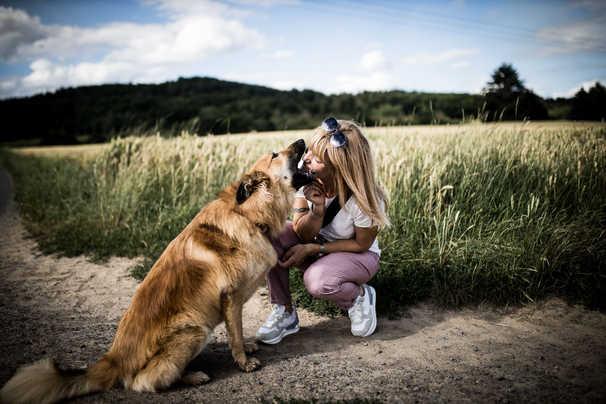 natuerlichhund-sandra-vergien-2A6A1917.j