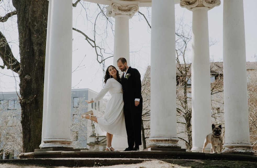 Hochzeit-Brautpaar-Frankfurt