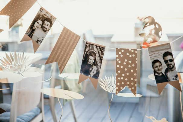 Hochzeit-Foto-Deko-Frankfurt.jpg