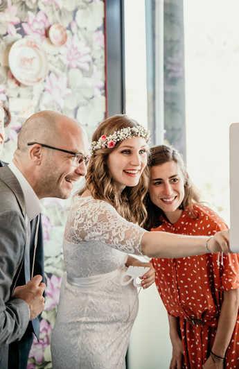 Hochzeit-Foto-Frankfurt.jpg