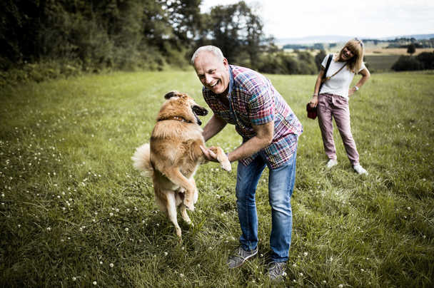 natuerlichhund-sandra-vergien-2A6A2285.j