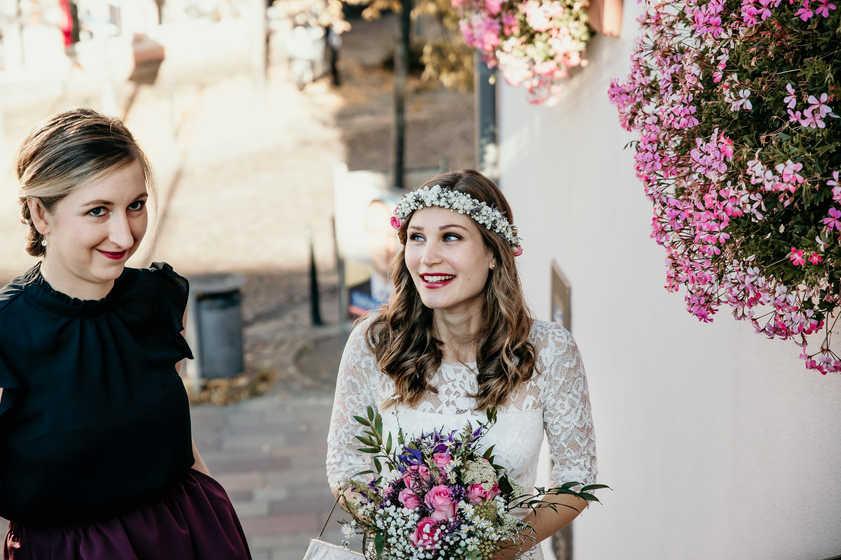 Hochzeit-Foto-Braut.jpg