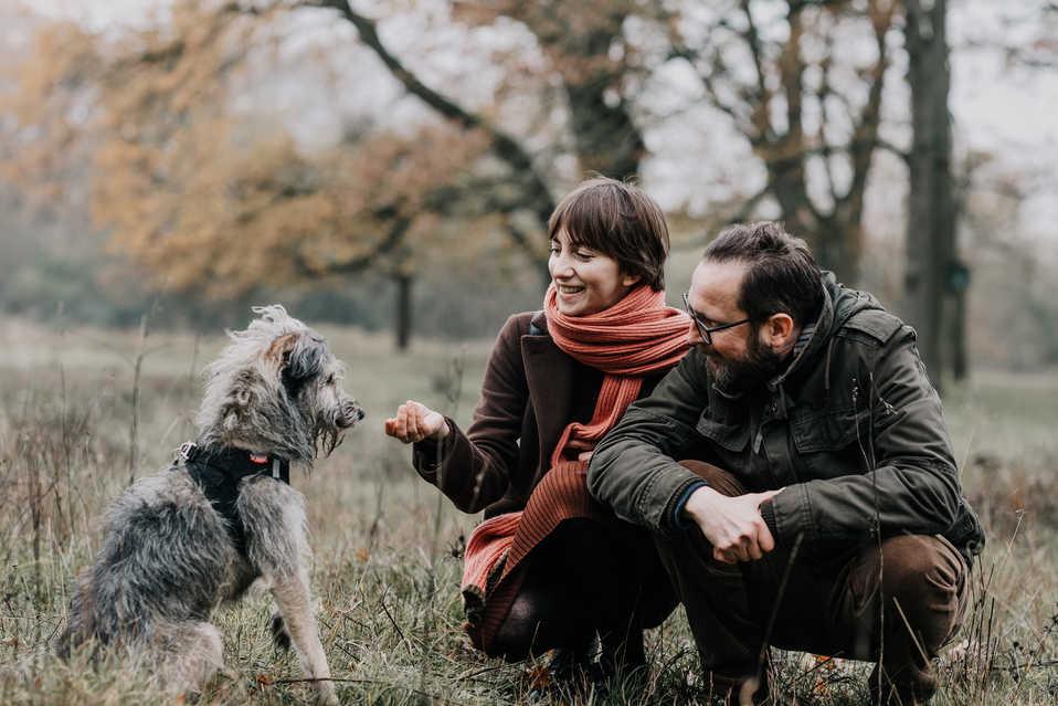 Foto-Familie-Hund-Frankfurt.jpg