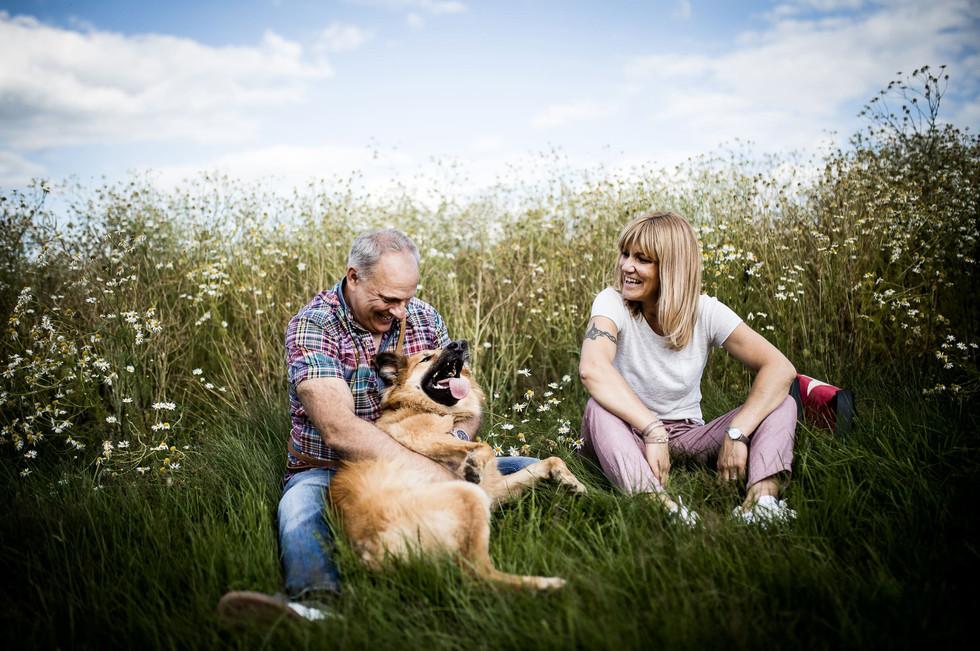 natuerlichhund-sandra-vergien-2A6A2608.j
