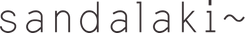 Sandalaki CID Logo V5.2 RD.png