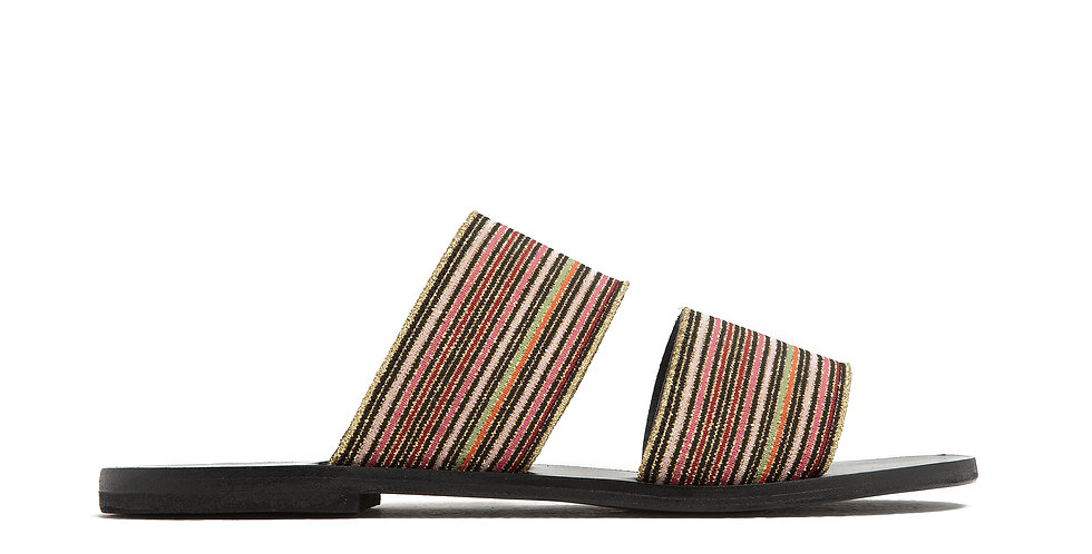 Kyma ~Stripes