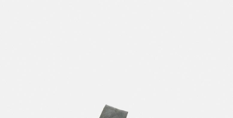 Thalatta Nubuck~Grey