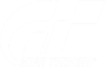 Gran_Turismo_logo белый.png