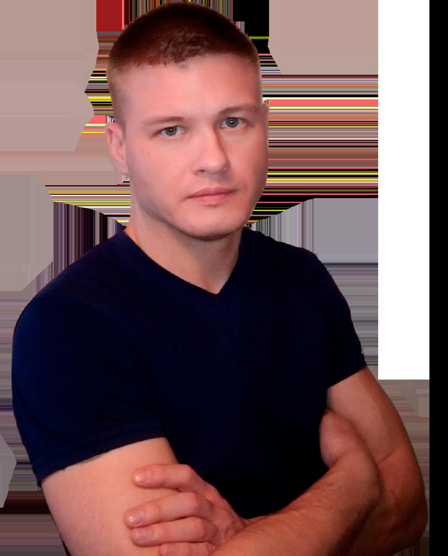 Антонов.png