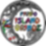 Five-O Island Grindz logo.jpg