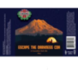 CDA label (002).jpg