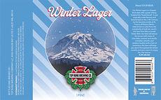 winter lager Main.jpg