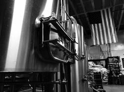 Brew system 3