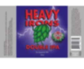 Heavy irons 4.jpg