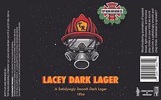 Lacey Dark Lager Label.jpg