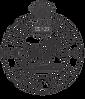 200px-Odisha_emblem.png