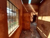 Vimli Deep interior Plaster2.jpeg