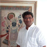 rajesh natarajan photo.jpeg