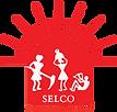 SELCO Foundation Logo.png
