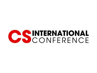 CS International 2019 | March 26-27 in Brussels