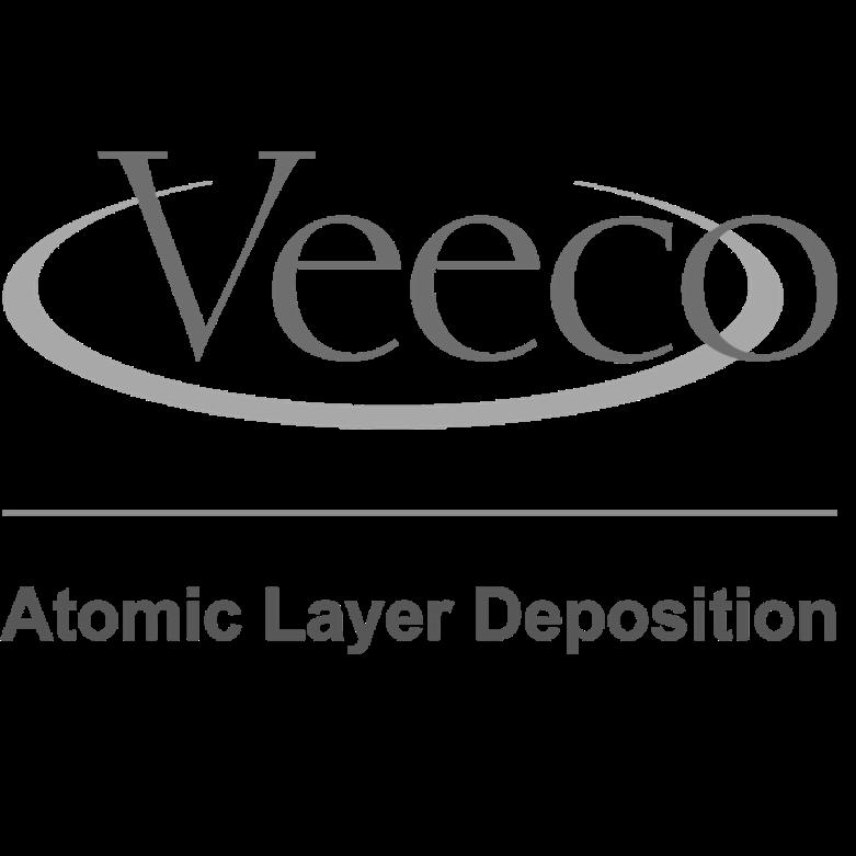 veeco_ald_edited