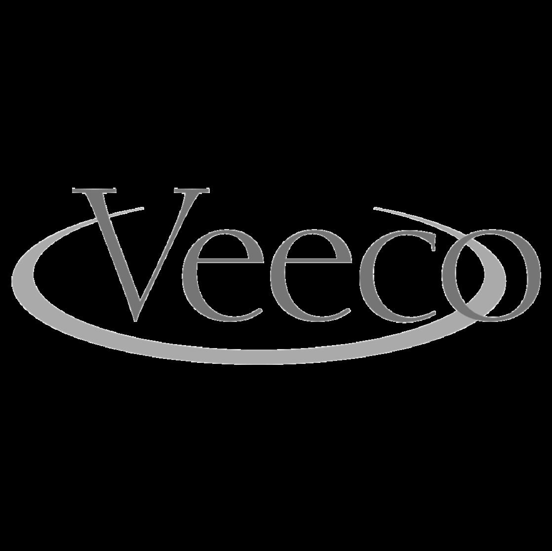 veeco_grey_q