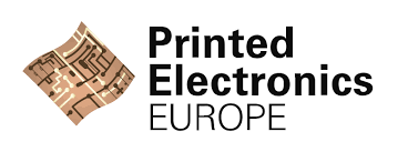 IDTechEx Printed Electronics Europe 2019 | April 10-11 in Berlin