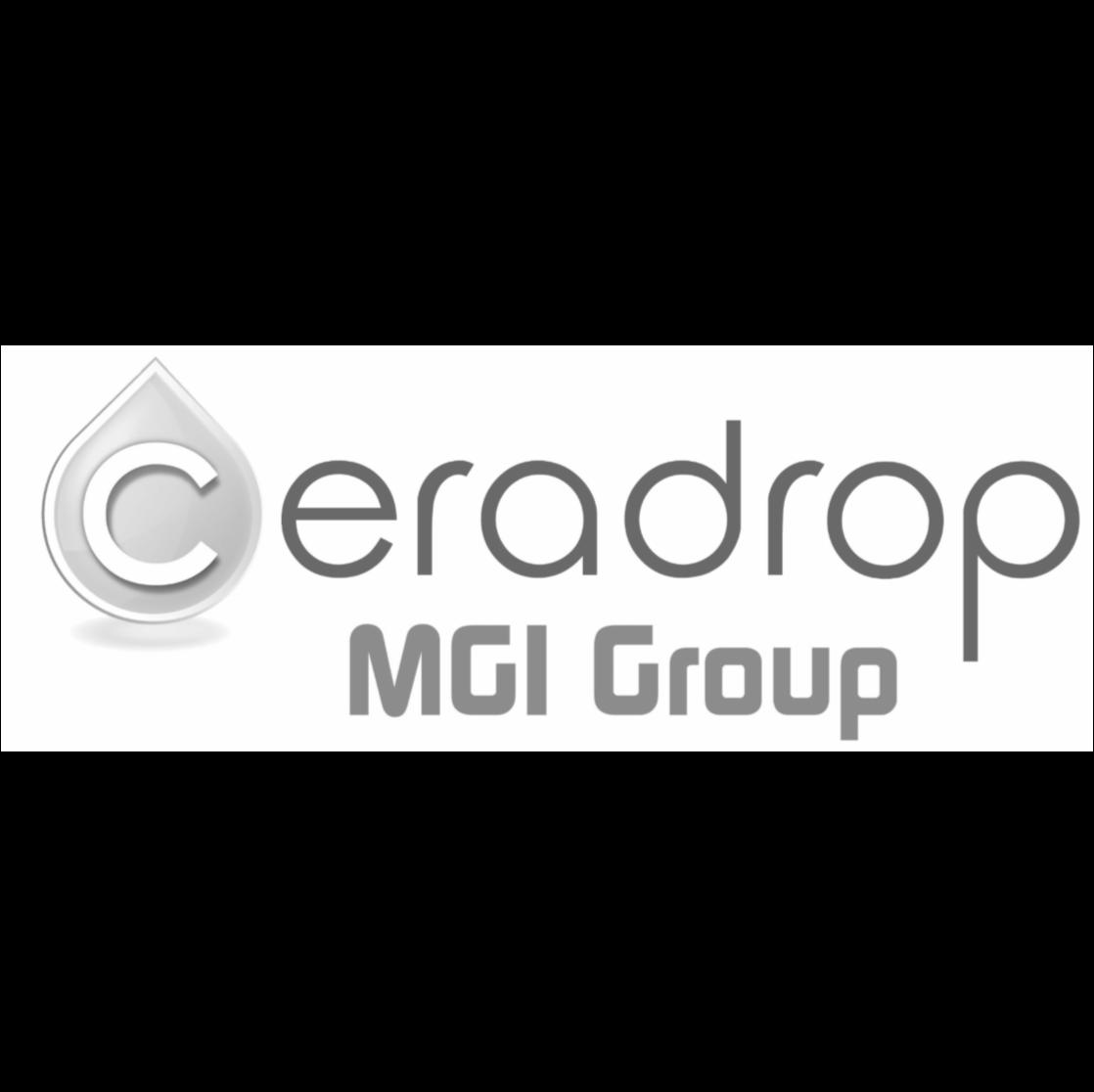 ceradrop_grey_q