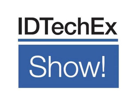 IDTechEx/Printed Electronics 2018 Berlin