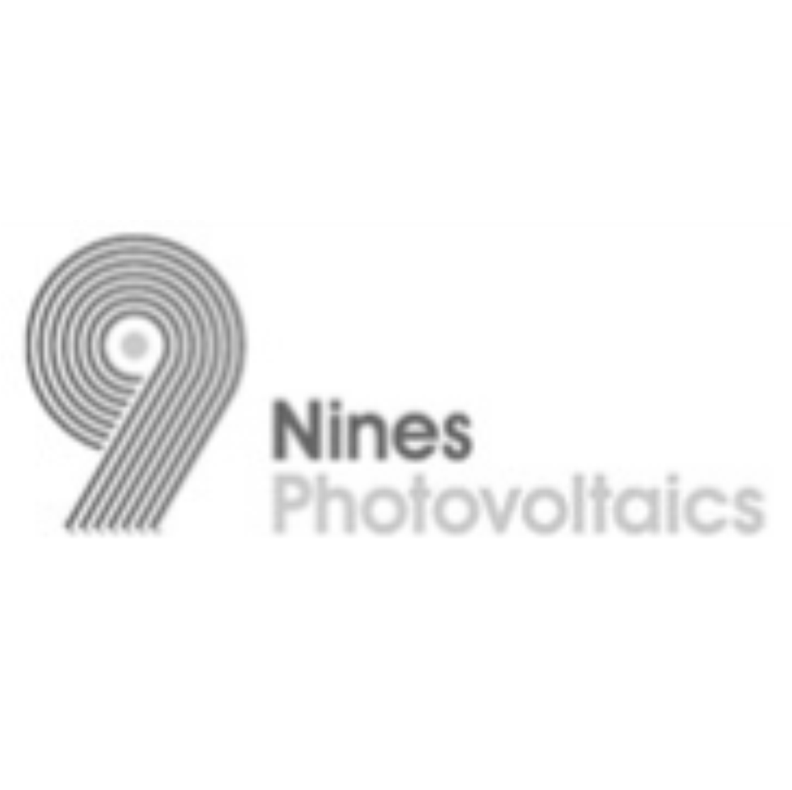 nines_grey_q