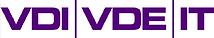 vdi_logo_png.png
