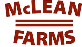 mclean farms.png