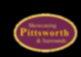 SPS Logo_edited.png