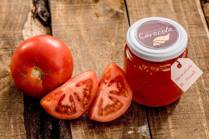 Mermelada de Tomate 250 gr.