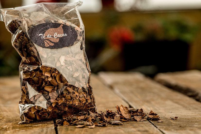 Té de Cacao 70 gr.