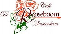 logo-arie-rooseboom-e1419460932979.jpg