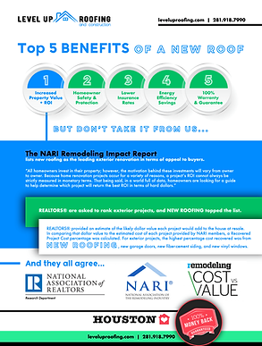 5-Benefits-Of-A-New-Roof.png