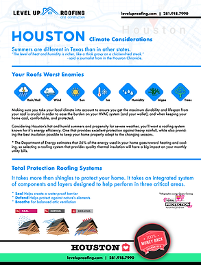 Houston-Climate-Considerations-For-Roofi