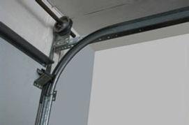 Garage Doors 911 Miami Dade Florida tracks install repair