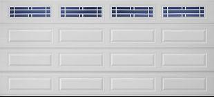 Garage Doors 911 Miami Dade Florida hurricane rated door installation