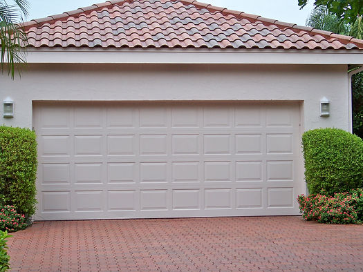 Garage Doors 911 Miami Dade Florida install replace repair garage door springs tracks drums sensors
