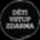 DETI_ZDARMA.png
