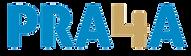 logo_Praha4.png
