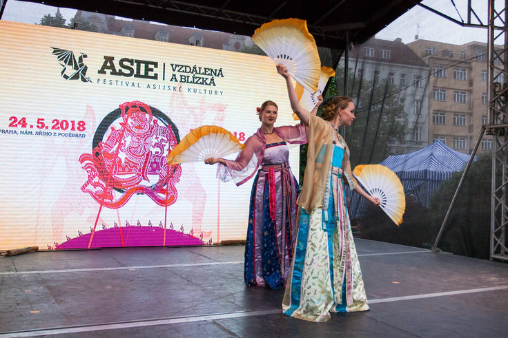 Asian (263 of 303).jpg